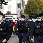 Οι πρώτες διεθνείς αντιδράσεις για την επίθεση στη Γαλλία - Αποτροπιασμός από Αθήνα