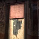 Τουρκία: Από την Παρασκευή τζαμί η Μονή της Χώρας – Κουρτίνες στις εικόνες!