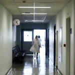 Νοσοκομείο «Ο Άγιος Σάββας»: 15 κρούσματα κορωνοϊού στο προσωπικό και 4 σε ασθενείς