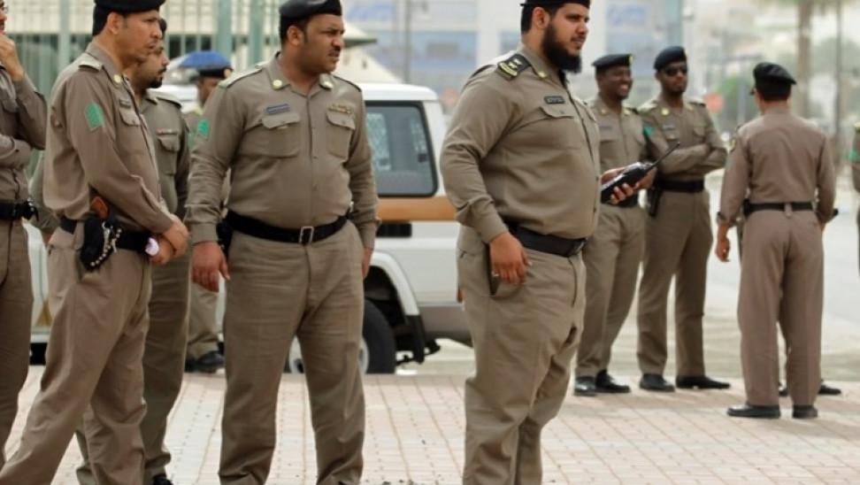 Σαουδική Αραβία: Επίθεση με μαχαίρι στo γαλλικό προξενείο