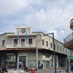 Κορωνοϊός-Σέρρες - lockdown: Τι αλλάζει στην καθημερινότητα των πολιτών μετά την επιβολή