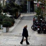 Σταμπουλίδης: Σε 2 γεωγραφικές ταχύτητες το άνοιγμα της αγοράς