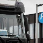 Ιταλία κατά Pfizer και Astrazeneca: Δεν θέλουμε αποζημιώσεις αλλά διασφάλιση των δόσεων