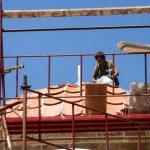 «Εξοικονομώ - Αυτονομώ»: 2 Μαρτίου η «πρεμιέρα» του προγράμματος επιδοτήσεων - Οι λεπτομέρειες