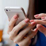 Πώς-να-μειώσετε-την-χρήση-του-smartphone